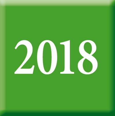 Presseberichte 2018 Kinderhilfezentrum