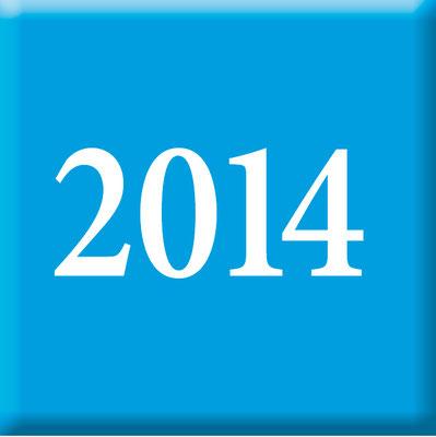 Kinderhilfezentrum – Ereignisse und News aus 2014