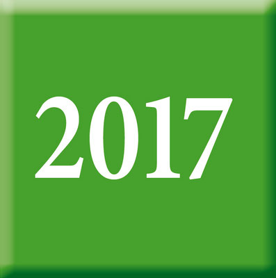 Presseberichte 2017 Kinderhilfezentrum