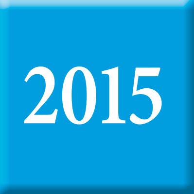 Kinderhilfezentrum – Ereignisse und News aus 2015