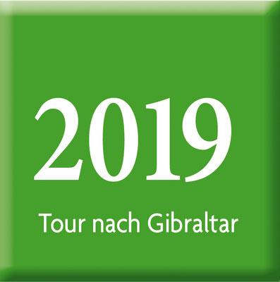 Presseberichte 2019 Kinderhilfezentrum/Gibraltar