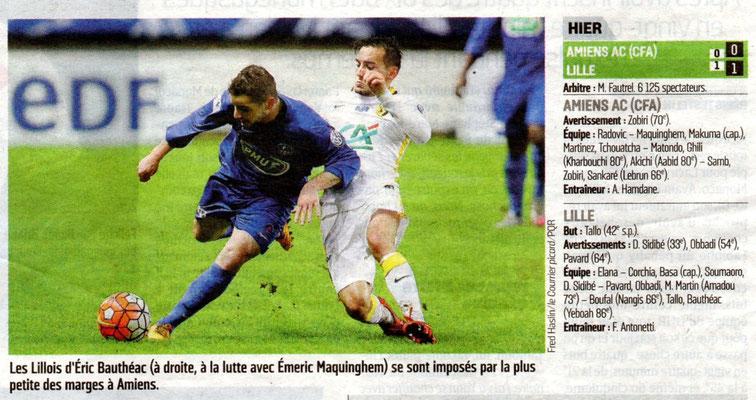 Article L'Equipe