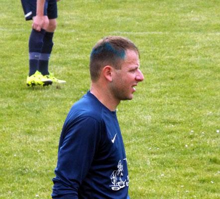 Guillaume Séret