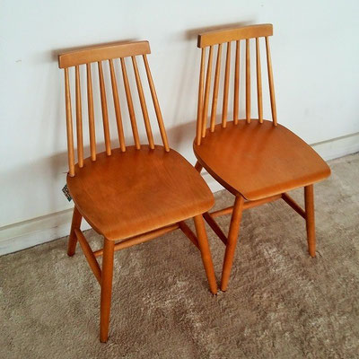 Chaise style Tapiovaara