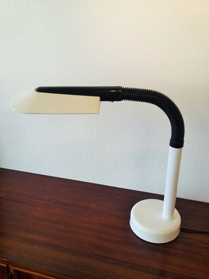 Lampe Fagerhults seventies