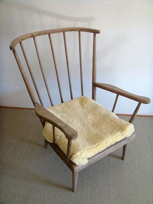 Grand fauteuils Baumann type Tapiovaara