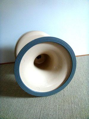 Tabouret plastique Isoklepat qualität vintage