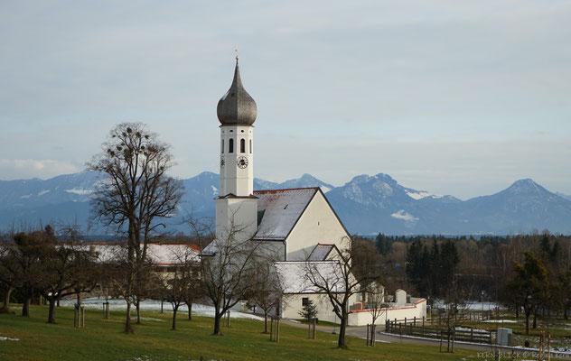 Dettendorf