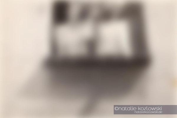 Fund #16, 2018. Fotografie, 10 x 15 cm.