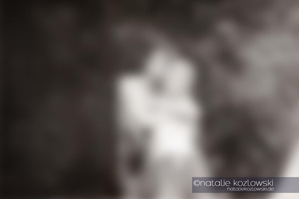 Fund #14, 2018. Fotografie, 10 x 15 cm.