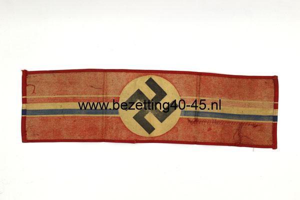 Armband NSNAP
