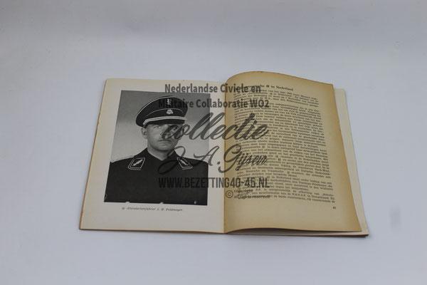 NSB-WA-Jeugdstorm-SS-Dit moet gij weten-Jan de Haas-1943.