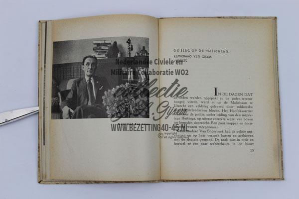 hoe-de-leider-voor-volk-en-vaderland-behouden-bleef-1942-nsb-mussert-nic-went