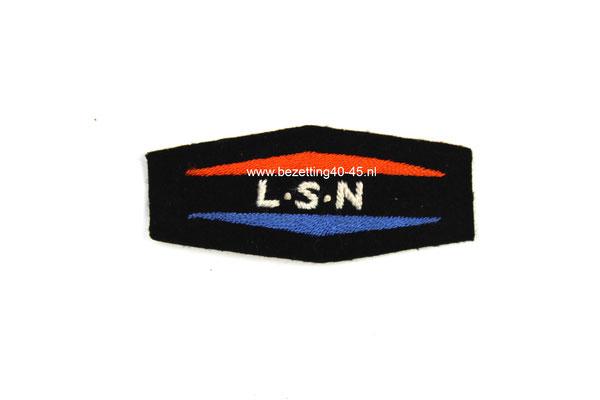 waffen-ss-landwacht-landstorm-nederland-sleeve-shield-rare 1.2