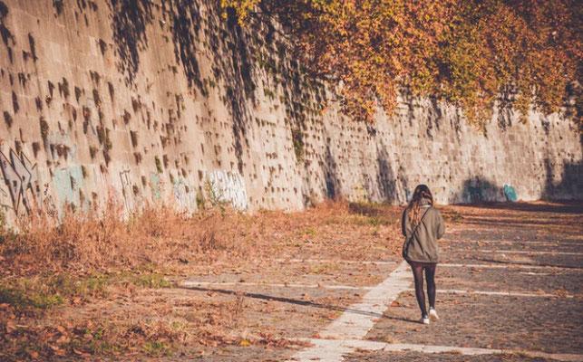 Yannick Guennou thérapeute Carcassonne cycle menstruel énergies femme féminin sacré