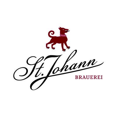 https://www.brauereistjohann.ch/