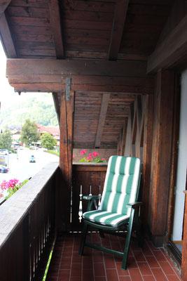 ferienwohnung ötztal, ferienwohnung oetz, ferienwohnung, appartement, balkon, azalea, oetz, ötztal, tirol, österreich, sommer, winter, skifahren, berge, wandern, österreich
