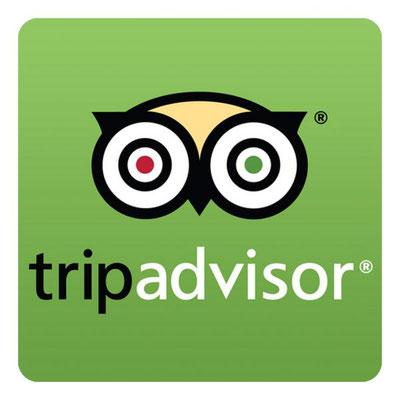 Bewertungen Tripadvisor