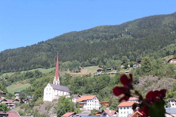 ferienwohnung ötztal, ferienwohnung oetz, ferienwohnung, appartement, azalea, oetz, ötztal, tirol, österreich, sommer, winter, skifahren, berge, wandern, österreich