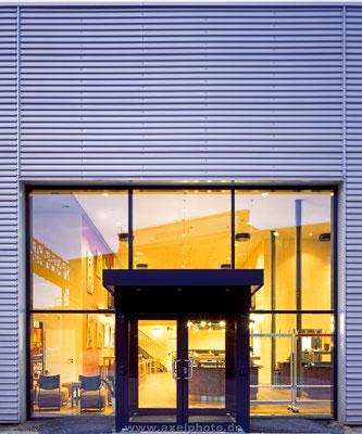 Deimel und Lohmeyer - Architekturbüro Marciniak