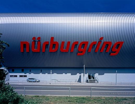 Nürburgring AG