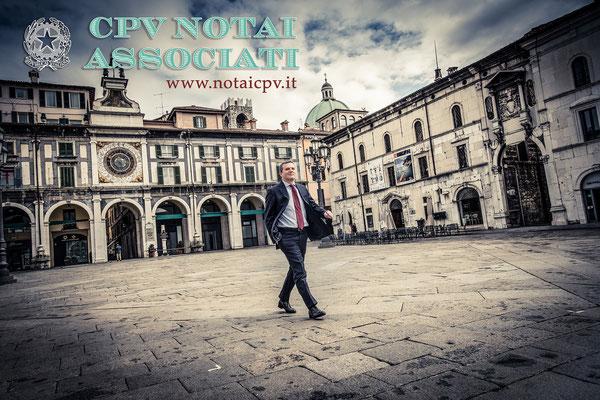 cpv,notai,brescia,notaio,paolo,volta,notaio,a,brescia,studio,notarile,www.notaicpv.it