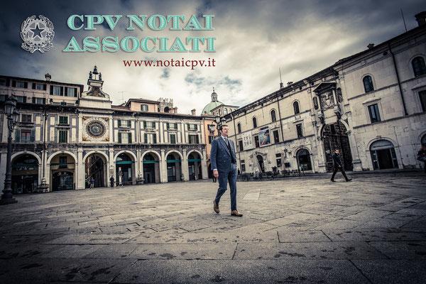 cpv,notai,brescia,notaio,paolo,cherubini,notaio,a,brescia,studio,notarile,www.notaicpv.it