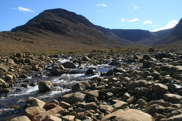 *TABLELANDS*