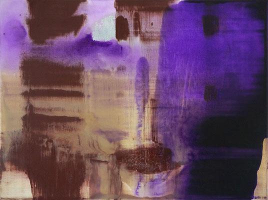 """René Korten: """"Hope Road"""" -63- (2014)"""