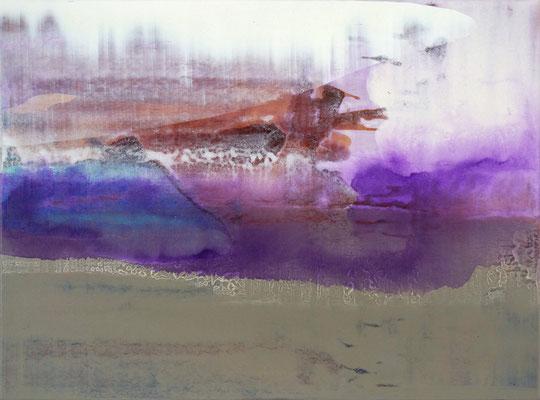 """René Korten: """"Hope Road"""" -61- (2014)"""