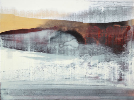 """René Korten: """"Hope Road"""" -49- (2013)"""