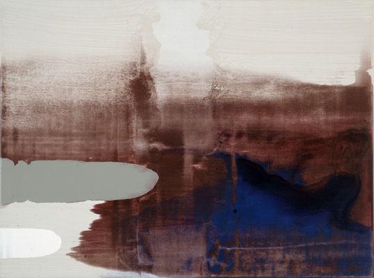 """René Korten: """"Hope Road"""" -59- (2013)"""