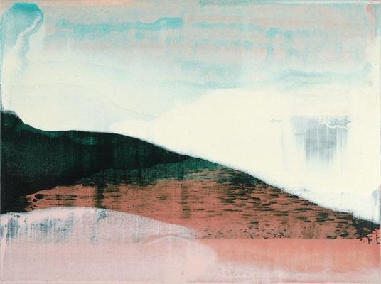 """René Korten: """"Hope Road"""" -39- (2013)"""
