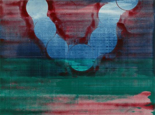 """René Korten: """"Hope Road"""" -15- (2012)"""