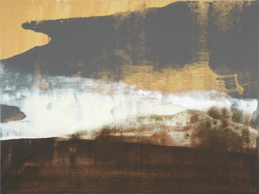 """René Korten: """"Hope Road"""" -44- (2013)"""