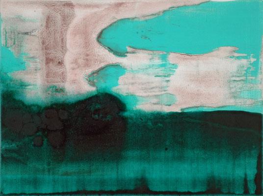 """René Korten: """"Hope Road"""" -55- (2013)"""