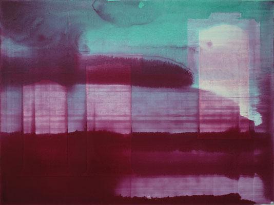 """René Korten: """"Hope Road"""" -01- (2011)"""