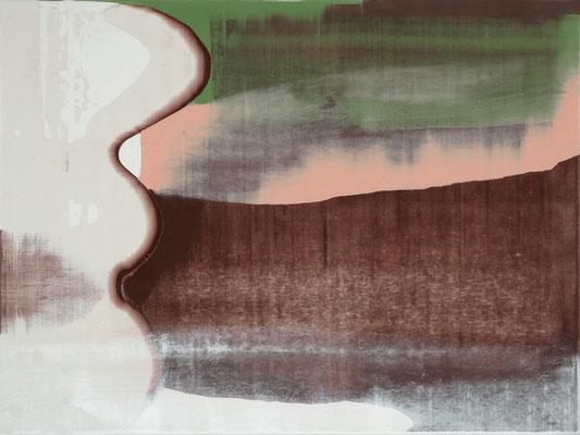"""René Korten: """"Hope Road"""" -54- (2013)"""