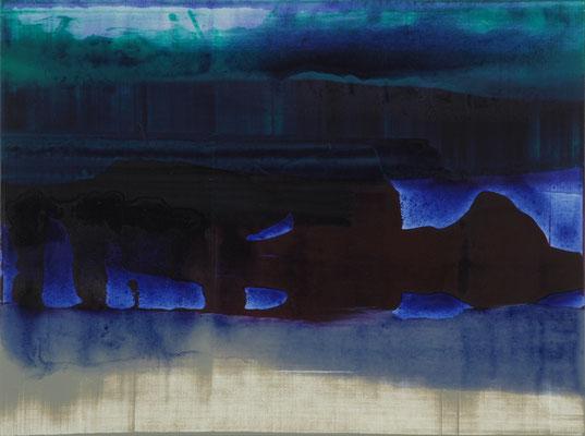 """René Korten: """"Hope Road"""" -31- (2012)"""