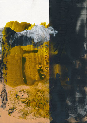 "René Korten - ""And Skin"", Nr. 53 (2019)"