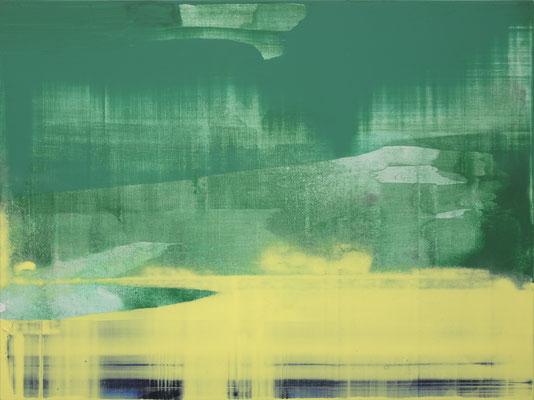 """René Korten: """"Hope Road"""" -02- (2011)"""