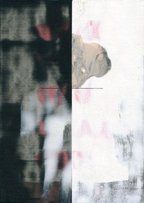 "René Korten - ""And Skin"", Nr. 48 (2019)"