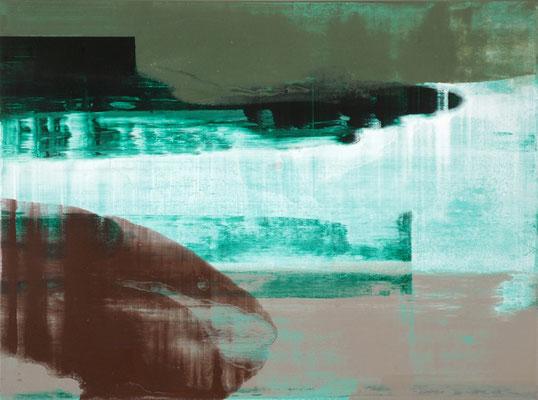"""René Korten: """"Hope Road"""" -57- (2013)"""