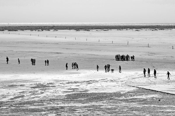 Amrum People 08