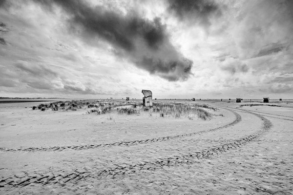 Amrum WW 53