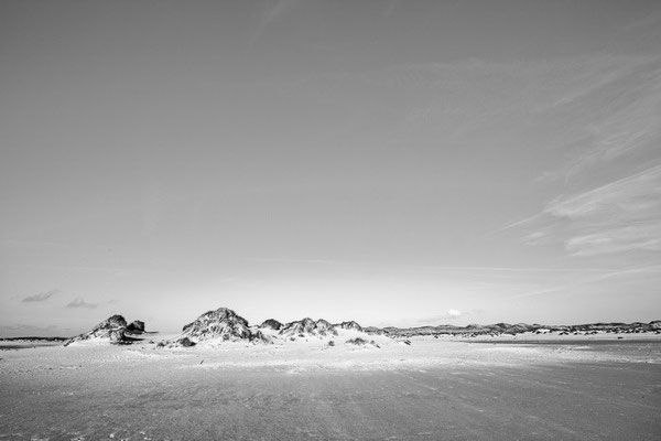 Amrum WW 07