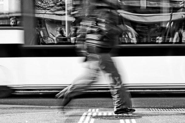 Basel Tram sw01