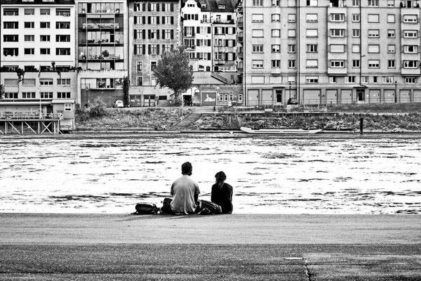 Basel sw13