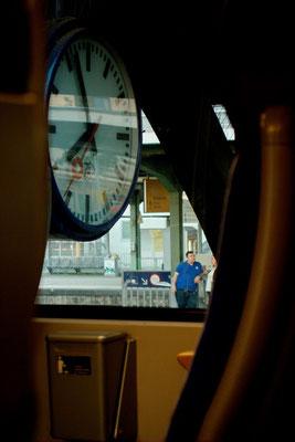 Railside col13