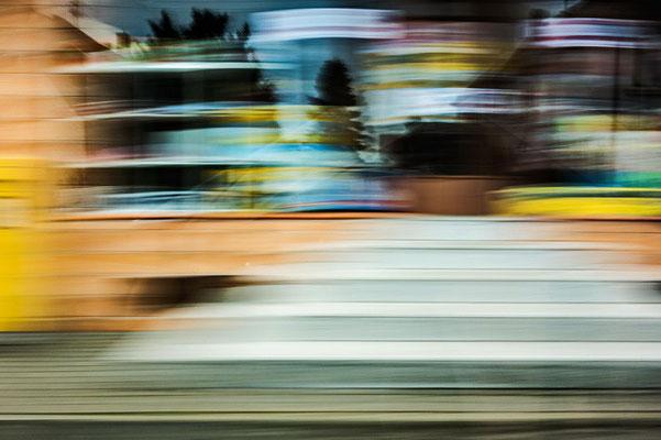 Roadside col11